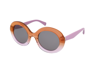 Sluneční brýle MAX&Co. 330/S ROE/IR