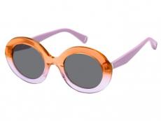 Sluneční brýle - MAX&Co. 330/S ROE/IR