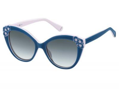 Sluneční brýle MAX&Co. 334/S JQ4/GB