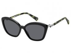 Sluneční brýle - MAX&Co. 339/S 807/IR