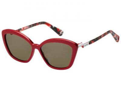 Sluneční brýle MAX&Co. 339/S C9A/70