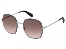 Sluneční brýle - MAX&Co. 342/S P5I/3X