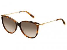 Sluneční brýle Cat Eye - Max Mara MM BRIGHT I BHZ/JD