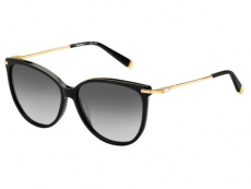 Sluneční brýle - Max Mara MM BRIGHT I QFE/EU
