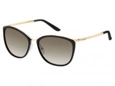 Kulaté sluneční brýle - Max Mara MM CLASSY I NO1/HA