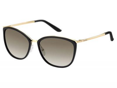 Sluneční brýle Max Mara MM Classy I NO1/HA