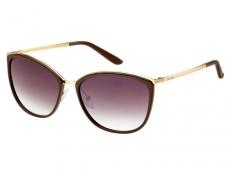 Sluneční brýle Oválné - Max Mara MM Classy I NOA/J8
