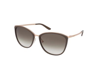 Sluneční brýle Max Mara MM Classy I NOB/YR