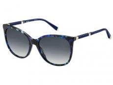 Sluneční brýle Cat Eye - Max Mara MM DESIGN II H8D/9O