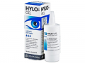 Oční kapky HYLO - GEL 10ml
