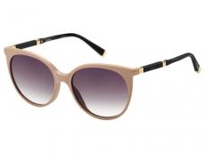 Sluneční brýle Cat Eye - Max Mara MM DESIGN III UBZ/J8