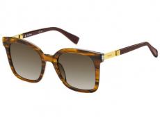Brýle Polaroid - Max Mara MM Gemini I SX7/HA