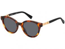 Sluneční brýle - Max Mara MM GEMINI II 581/IR