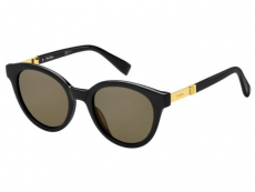 Sluneční brýle - Max Mara MM GEMINI II 807/70