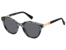 Sluneční brýle - Max Mara MM GEMINI II ACI/IR