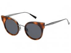 Sluneční brýle - Max Mara MM ILDE I OQB/IR