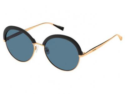 Sluneční brýle Max Mara MM Ilde II 1UV/9A