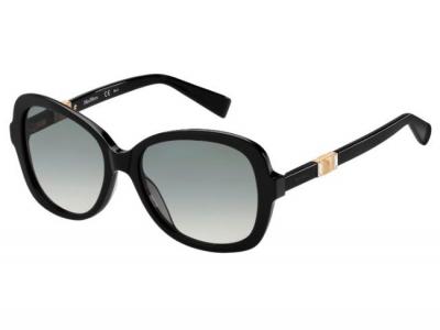 Sluneční brýle Max Mara MM Jewel 06K/VK