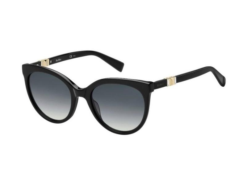Sluneční brýle Max Mara MM Jewel II 807/9O