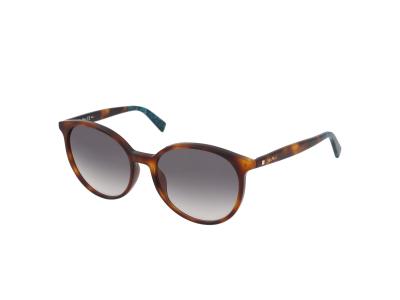 Sluneční brýle Max Mara MM Light III 05L/44