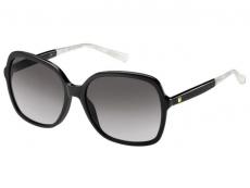 Sluneční brýle - Max Mara MM LIGHT V 807/EU