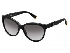 Kulaté sluneční brýle - Max Mara MM MODERN III 807/EU