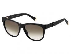Sluneční brýle - Max Mara MM MODERN V 807/JS