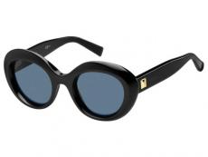Sluneční brýle Oválné - Max Mara MM Prism V 807/KU