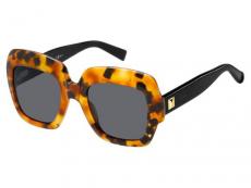 Sluneční brýle - Max Mara MM PRISM VI 581/IR