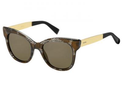 Sluneční brýle Max Mara MM Textile Y4D/70