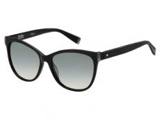 Sluneční brýle Oválné - Max Mara MM Thin 807/VK