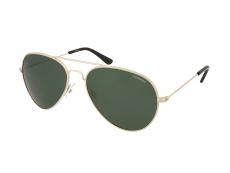 Sluneční brýle Pilot - Polaroid 04213 00U/H8