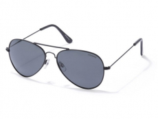 Sluneční brýle - Polaroid 04213 0GN/Y2