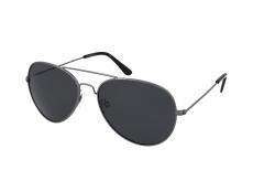 Sluneční brýle Pilot - Polaroid 04213 A4X/Y2