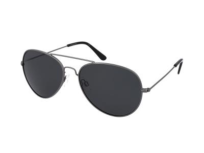 Sluneční brýle Polaroid 04213 A4X/Y2