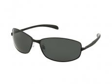 Sluneční brýle Pilot - Polaroid P4126 KIH/Y2
