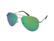 Pánské sluneční brýle - Polaroid P4139 N5Y/K7