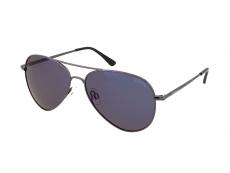 Sluneční brýle Pilot - Polaroid P4139 S3T/KF