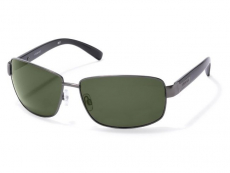 Sluneční brýle - Polaroid P4218 3Z3/H8
