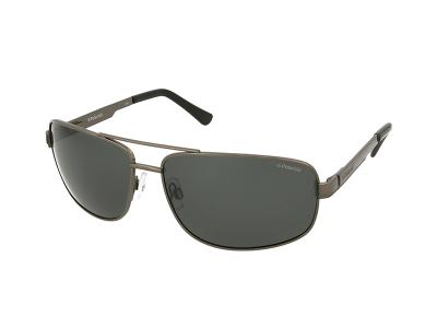 Sluneční brýle Polaroid P4314 A4X/Y2