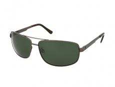 Pánské sluneční brýle - Polaroid P4314 KIH/RC