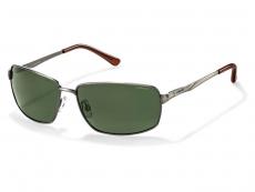Sluneční brýle - Polaroid P4412 B9W/RC