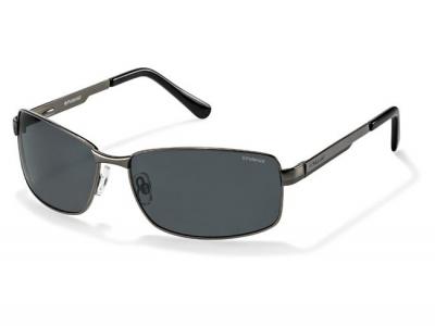 Sluneční brýle Polaroid P4416 B9W/Y2