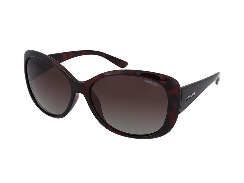 Sluneční brýle Polaroid P8317 0BM/LA