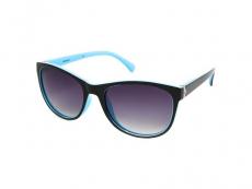 Sluneční brýle Oválné - Polaroid P8339 D51/IX
