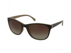 Sluneční brýle Oválné - Polaroid P8339 KIH/LA