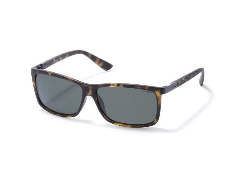 Sluneční brýle Polaroid P8346 0BM/RC