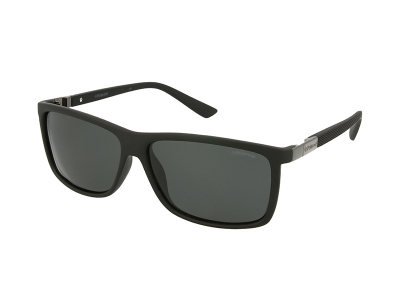Sluneční brýle Polaroid P8346 KIH/Y2