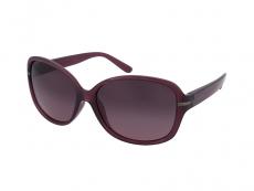 Sluneční brýle - Polaroid P8419 0Q9/MR