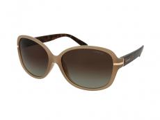 Sluneční brýle - Polaroid P8419 10A/LA